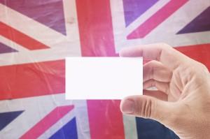 Projet amazon pour les start up anglaises